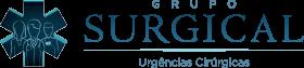 surgical-logo