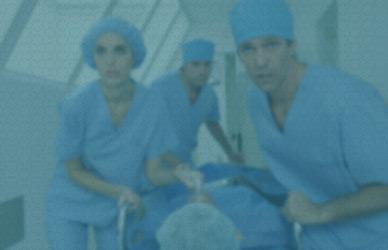 especialidades_cirugia-emergencia-thumb