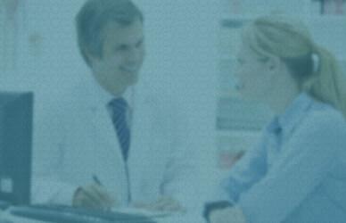 especialidades_cirurgia-geral-thumb