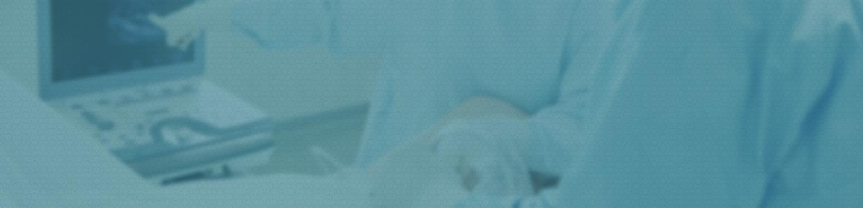 Cirurgia Videolaparoscópica