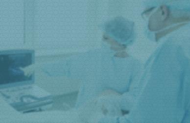 especialidades_cirurgia-videolaparoscopia-thumb