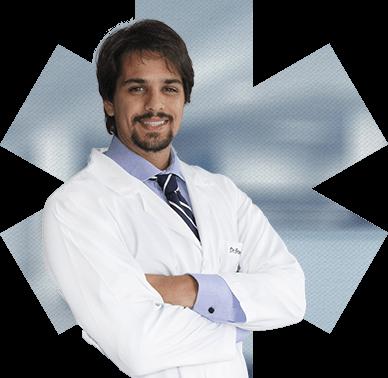 Prof. Dr. Bruno M. T. Pereira