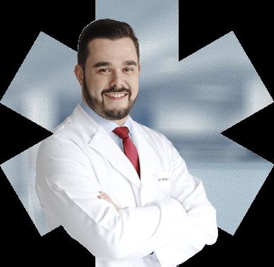 Dr. Rafael L. Curado