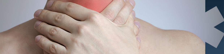 Refluxo: uma doença só do esôfago?