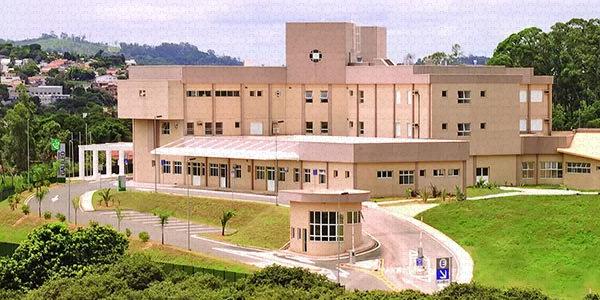 Hospital Galileo