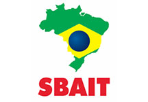 SBAIT