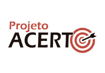 Projeto Acerto