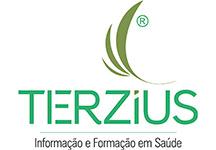 TERZIUS - Informação e Formação em Saúde