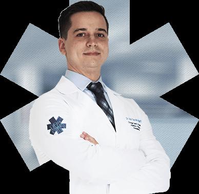 Dr. Alcir
