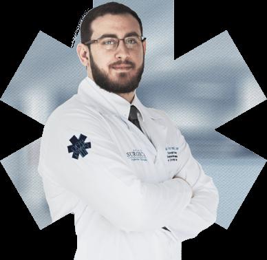 Dr. Luiz von Lohrmann C. Arraes