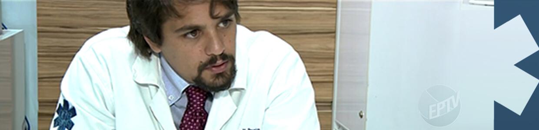 Imagem Dicas e cuidados para pacientes com pedra na vesícula