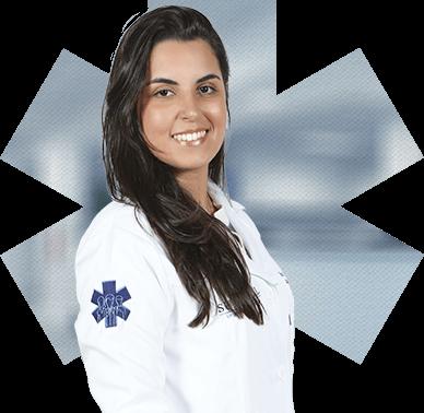 Dra. Rebeca Dias
