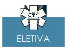 surgical-eletiva