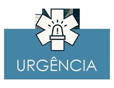 surgical-urgência