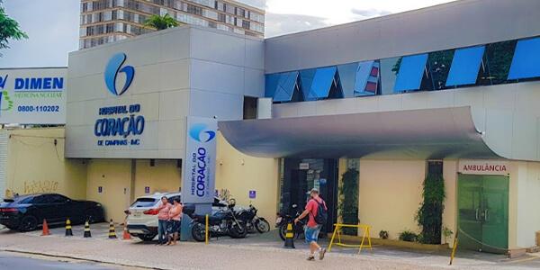 grupo-surgical-locais-atendimento-hospital-do-coraçao